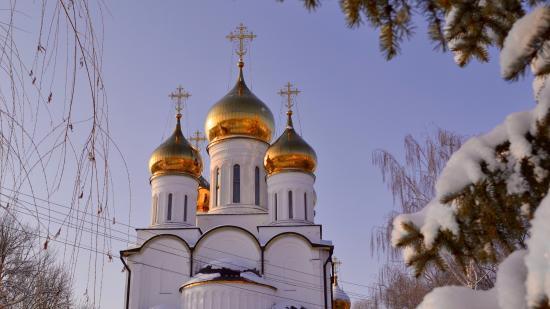 Pereslavl-Zalessky, Rusia: photo0.jpg