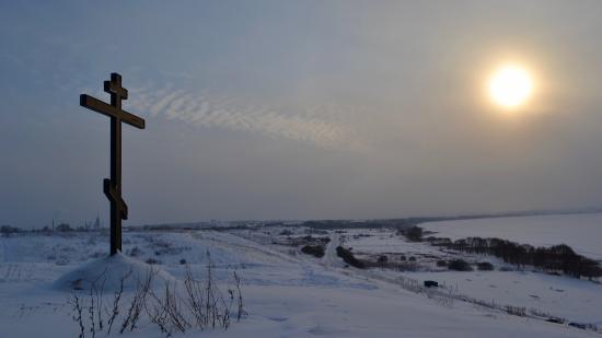 Pereslavl-Zalessky, Rusia: photo1.jpg