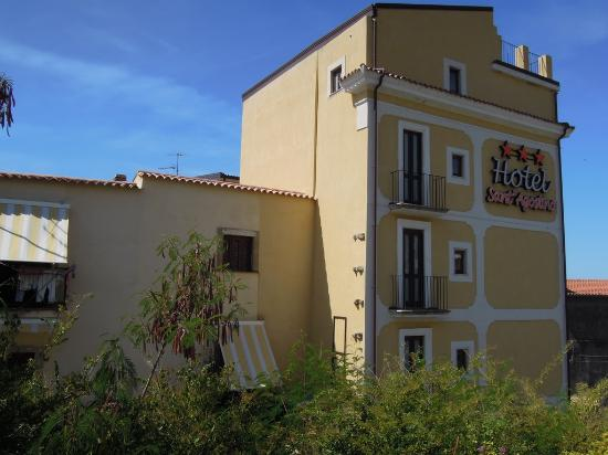 Photo of Hotel Sant Agostino Paola
