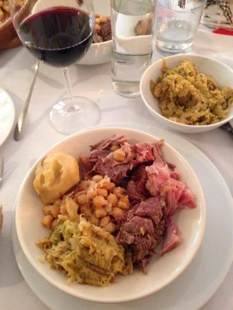 Restaurante/Asador Del Carmen