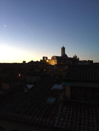 I Tetti di Siena: photo1.jpg
