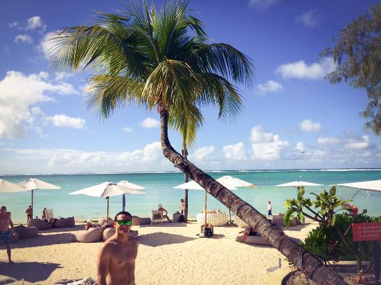 Ambre Resort - All Inclusive: photo0.jpg