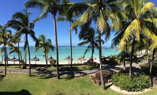 Ambre Resort - All Inclusive: photo2.jpg
