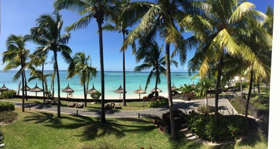 Ambre Resort - All Inclusive: photo3.jpg