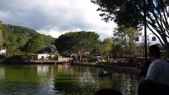 Santa Lucia-billede