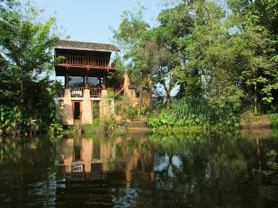 Photo of Baan Sammi Nature Resort Chiang Mai