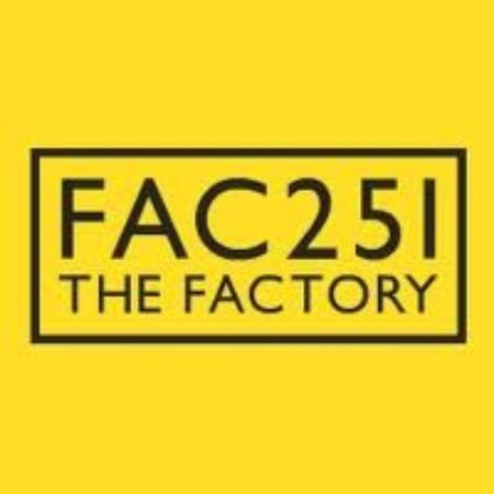 ‪FAC251 - The Factory‬