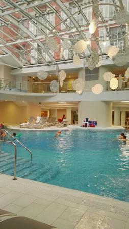 img 20160203 163608 large jpg picture of grand hotel portoroz rh tripadvisor com