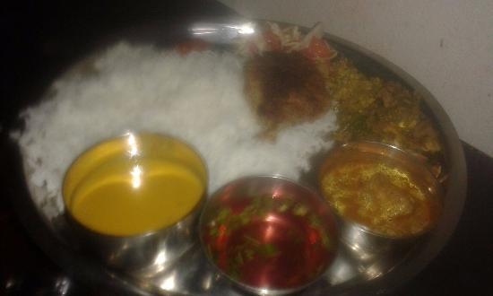 Goikar Restaurant