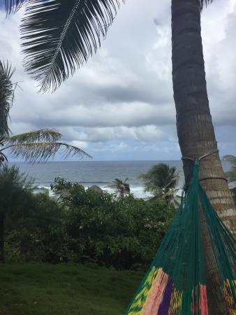 Bathsheba, Barbados: photo4.jpg