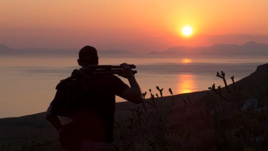 Strand, Sudáfrica: The Beautiful Boland Tour
