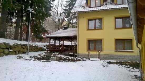 Foto de Szklarska Poreba