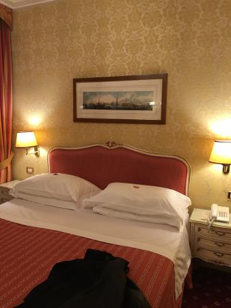 Hotel Antiche Figure: photo0.jpg