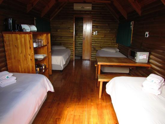写真Addo Rest Camp枚