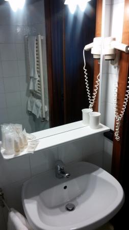 Hotel Locanda Gaffaro Foto