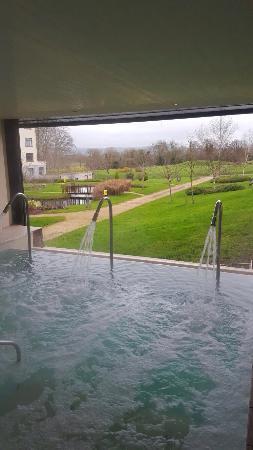 Lyrath Estate Hotel, Spa & Convention Centre: photo0.jpg