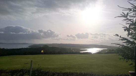 Rothesay Golf Club