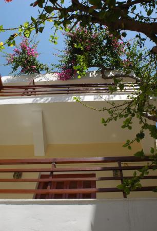 avra rooms picture of avra rooms karpathos town pigadia rh tripadvisor com my