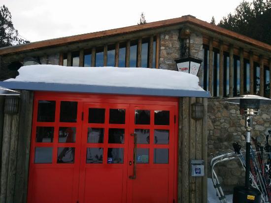 Grau Roig, Andorra: IMG_20160129_152759_large.jpg