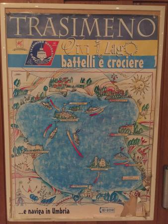 Hotel Trasimeno : photo0.jpg
