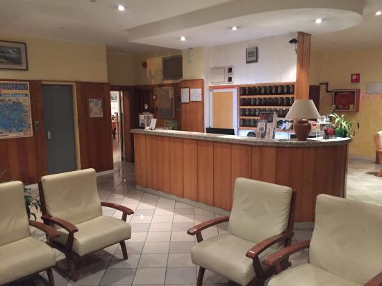 Hotel Trasimeno : photo1.jpg