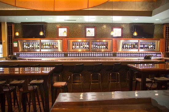Concannon Winery Restaurant With Awesome Setting Review Of Underdog Wine Bar Livermore Ca Tripadvisor