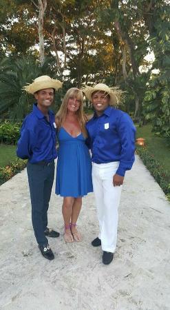 Bayahíbe, República Dominicana: FB_IMG_1453808594001_large.jpg