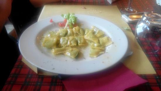 Pragelato, Italia: IMG_20151207_140024_large.jpg