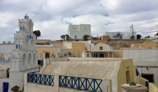 Pyrgos, Griechenland: photo4.jpg