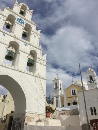 Pyrgos, Griechenland: photo7.jpg