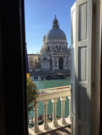 웨스틴 유로파 앤드 레지나, 베네치아 사진