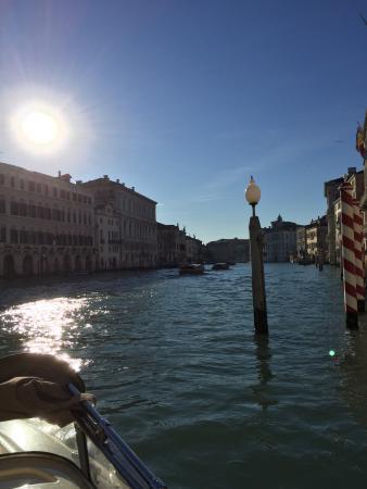 The Westin Europa & Regina, Venice: photo4.jpg