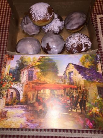 Ustron, Pologne : photo0.jpg