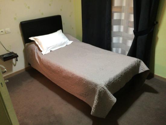 Hôtel Bel Air : photo0.jpg