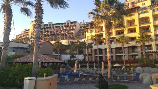 Pueblo Bonito Sunset Beach Resort Spa All Inclusive Trip Advisor