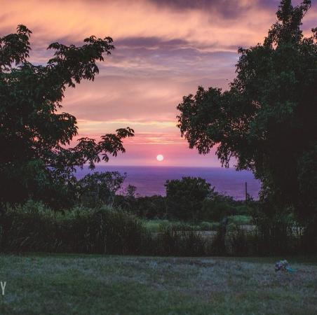 Puakea Ranch: photo0.jpg