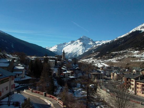 Savoie صورة فوتوغرافية