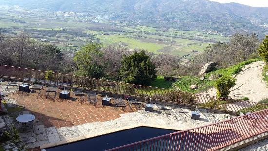 Belmonte, البرتغال: IMG-20160130-WA0022_large.jpg
