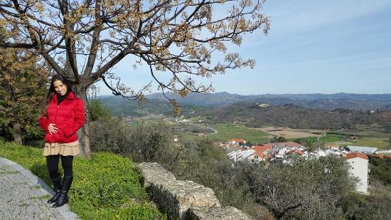 Belmonte, البرتغال: 20160130_135258_large.jpg