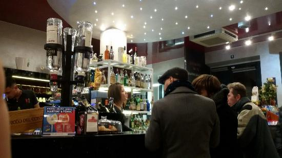 Koela Cafe
