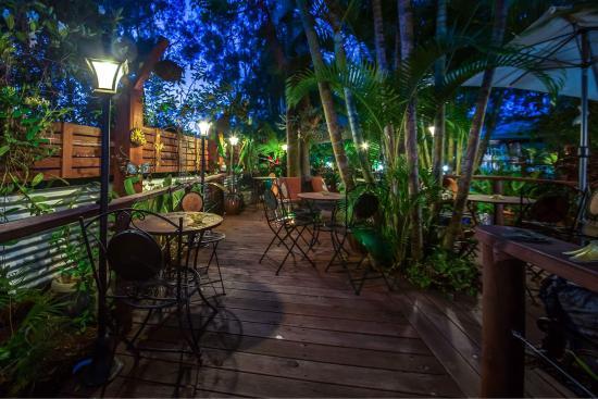 Sunshine Coast, Australien: come join us