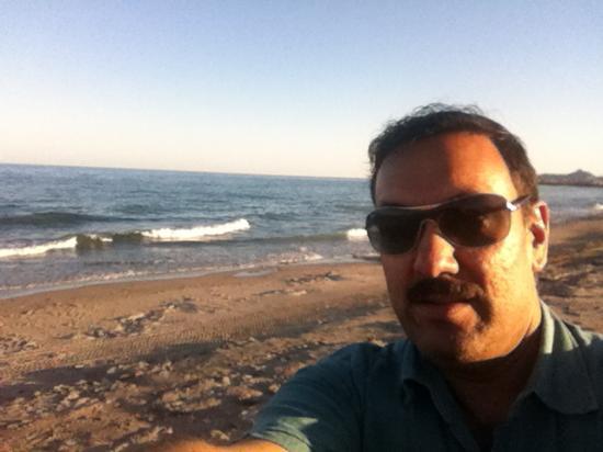 Ristoranti: Dibba Al Fujairah