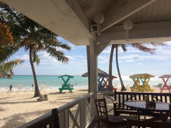 Flamingo Bay Hotel & Marina: photo0.jpg