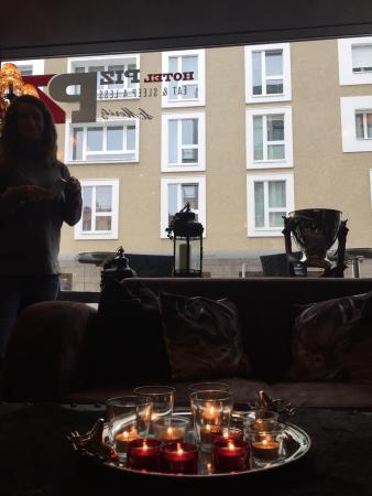 Hotel Piz St. Moritz: photo1.jpg