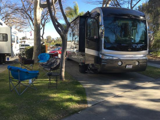 Chula Vista, Californien: photo0.jpg