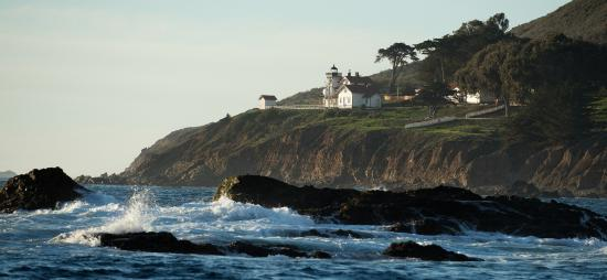 Point San Luis Lighthouse Avila Beach 2018 All You Need To Know Before Go With Photos Tripadvisor