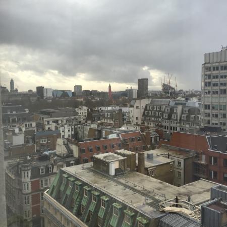 The Cavendish London: photo2.jpg