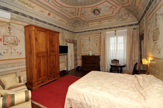 Buggiano Castello Resmi