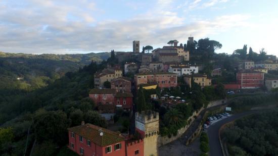 Buggiano Castello照片