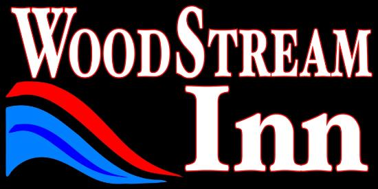 Hogansville, GA: Woodstream Inn